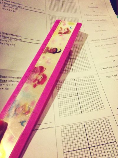 Homeworkkkkk