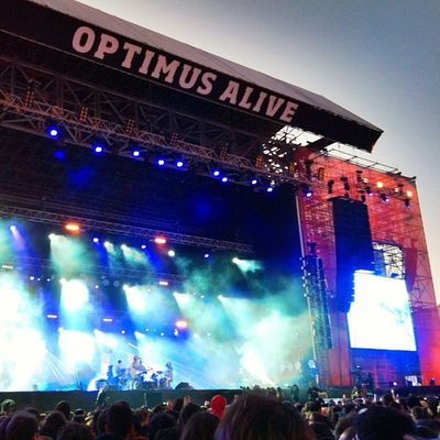 #optimusalive it is unspeakable how bad #caribou is. O_O Caribou Optimusalive
