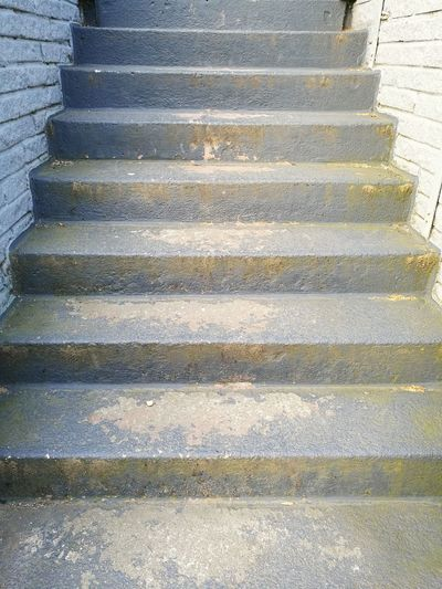 No People Approach Exposed To The Elements Outside Leading Towards Leading Upwards Going Up Going Upstairs Part Of Entrance Steps And Staircases Steps Staircase Backgrounds Close-up