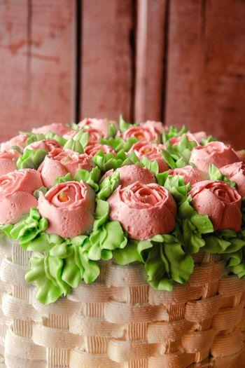 EyeEm Selects Food Food And Drink Ready-to-eat EyeEmNewHere INDONESIA Nikon Cakes Rose - Flower Roses Wedding Food Stories