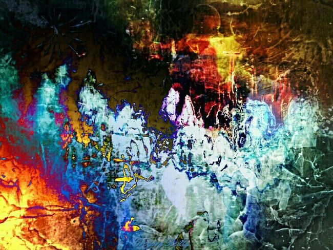"""""""VisualTechnicianComingThrough6's&7's"""" Dark Art Dark Photography Darkart Notes From The Underground Creative Light And Shadow Abstract Photography Not Strange To Me Darkness And Light Sureal Art  Surrealism"""