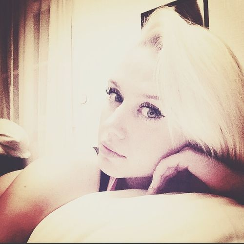 Relaxing Goodnight Gutenacht ✨☁️?☁️⭐️