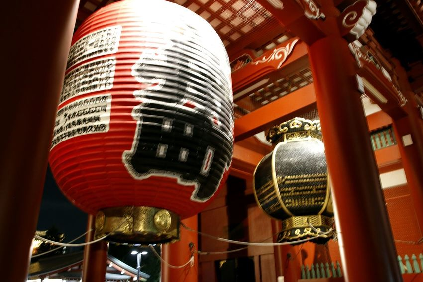 Chinese Lantern Lantern Asakusa At Night Sensoji Temple  浅草(asakusa) Lantern Light Lanterns In The Dark Lanterns Sensojitemple Senso-Ji Temple Lantern Tokyo Asakusa,tokyo,japan Shrine Of Japan Japan Photography Tokyo, Japan Asakusa Japan Tokyo,Japan Asakusa, Tokyo Shrine 浅草 東京 Shrines & Temples Sensoji Temple