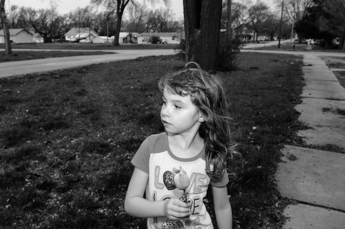 Visual Journal April 14, 2018 Village of Western, Nebraska A Day In The Life B&W Portrait Camera Work EyeEm Best Shots Getty Images Photo Essay Rural America Visual Journal Always Taking Photos Casual Clothing Child Childhood Contemplation Cute Day Eye For Photography Females Front View Fujifilm_xseries Girls Hairstyle Innocence Kidsphotography Leisure Activity Lifestyles Monochrome My Neighborhood One Person Outdoors Photo Diary Plant Portrait Real People S.ramos April 2018 Schwarzweiß Small Town Stories Standing Tree Women