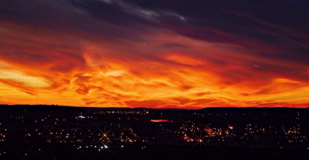 Taking Photos Enjoying Life Enjoying The View Sunsets