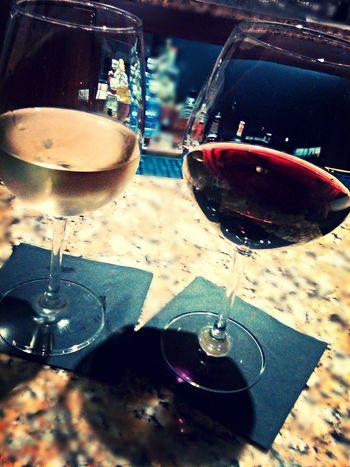 Vinoblanco Vino Bianco Hello World Popular Photos