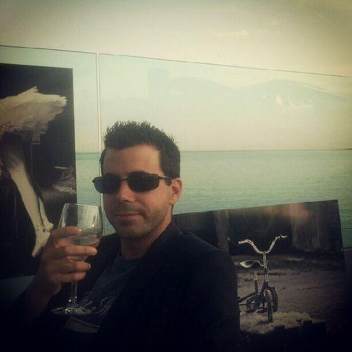 Radisson Blu Cannes2012