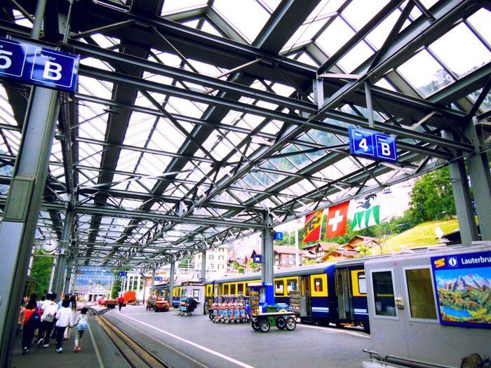 Photo taken in Switzerland. Walker Street Photography Photography Color Photography