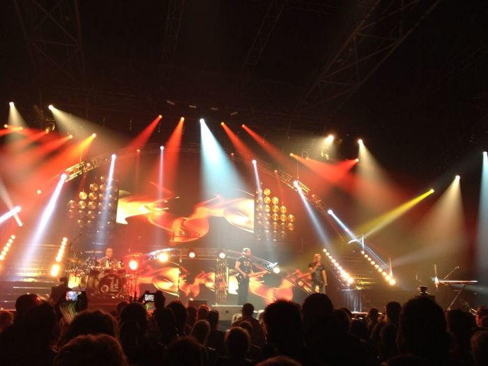 #star80 #concert :)