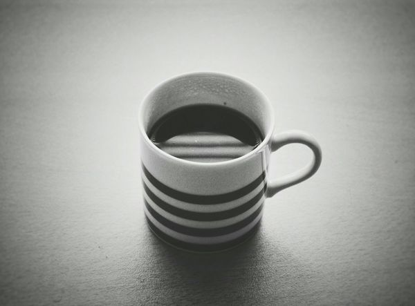 Coffee series Black Coffee Coffee Coffee Time Still Life Black And White Blackandwhite Photography Black & White Bnw_collection Taking Photos From My Point Of View EyeEm Best Shots Eye4photography  Reflection Reflection_collection Getting Inspired November Showcase: November