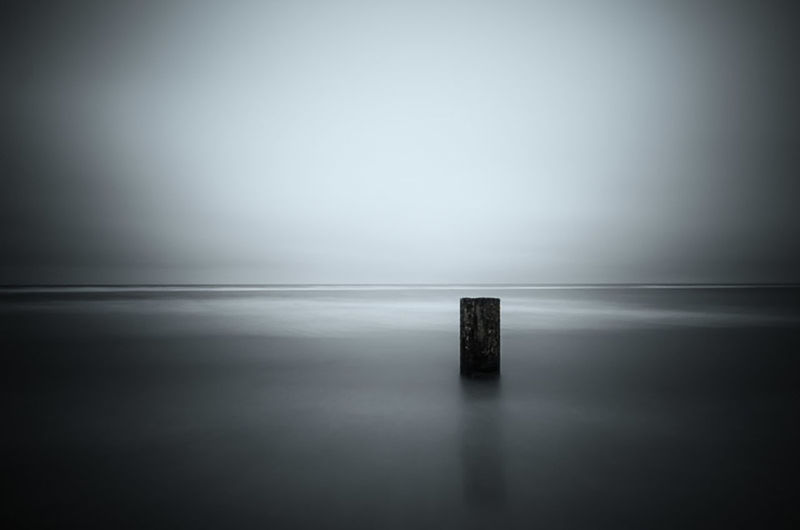 Pipe Dream Infrared Infrared Photography Slow Shutter Longexposurephotography Long Exposure Seascapes Check This Out Serenity Zen Blackandwhite