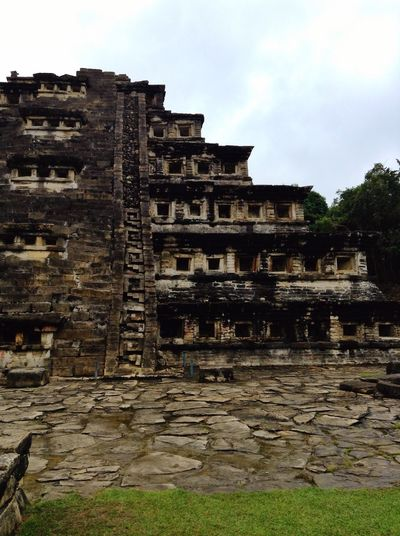 Popular Photos Antique Trip Tajin Art Traveling Mexico OpenEdit Viaje Architecture
