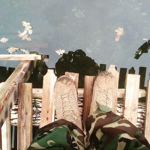 инстаног фотоног Instaleg Instaboots Instashoes Bellevilleboots Ставок осень новороссия лнр