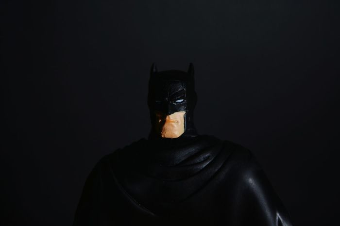 Bat suit Justice League Toyphotography Toys4Me Toy Photography Toystory Eyeem Philippines EyeEm Phillipines EyeEm Gallery EyeEmBestPics EyeEm Best Shots