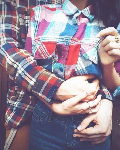 Любовь и мир❤✌ любите друг друга и будте любимы👫💏💑 Men Casual Clothing Sitting Person Leisure Activity Checked Pattern Holding Front View Wrinkled Confidence  клетчатыерубашки клетчатаярубашка любовь любимые отношения вместе вместенавсегда вместехорошо чувства почувствуй романтика атмосферно