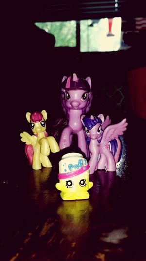 Wanna Play My Little Pony Mlp Shopkins Pop Cute Kid At Heart  Hanging Out Check This Out Taking Photos Pony Ponies Hehe Havingfun Bored Hanging Out Relaxing Live Never Growing Up... Muah  Haha Goof Hot Nerd PlayDATE Squadgoals