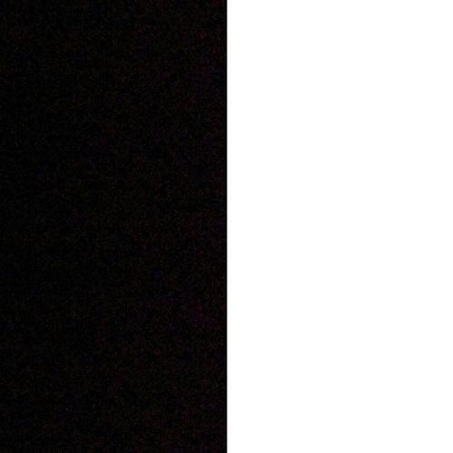 . طرح مفهومی سیاه سفید عکس_سوم 5blackandwhitechallenge @melikajh it's your turn ;)