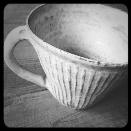 カップ カップ 陶器