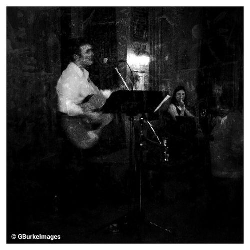 Tapas & Jazz at Gervais & Vine, Columbia SC. Music Southcarolina Gervais &vine Jazz restaurant tapas restaurantweek bws_worldwide bw_photooftheday Bws_more_black insta_pick_bw