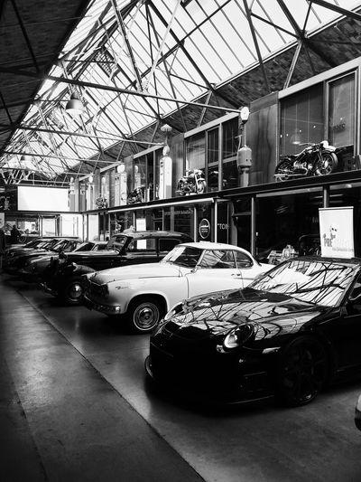 Berlin Oldtimer Berlin Classic Depot Clasiccars