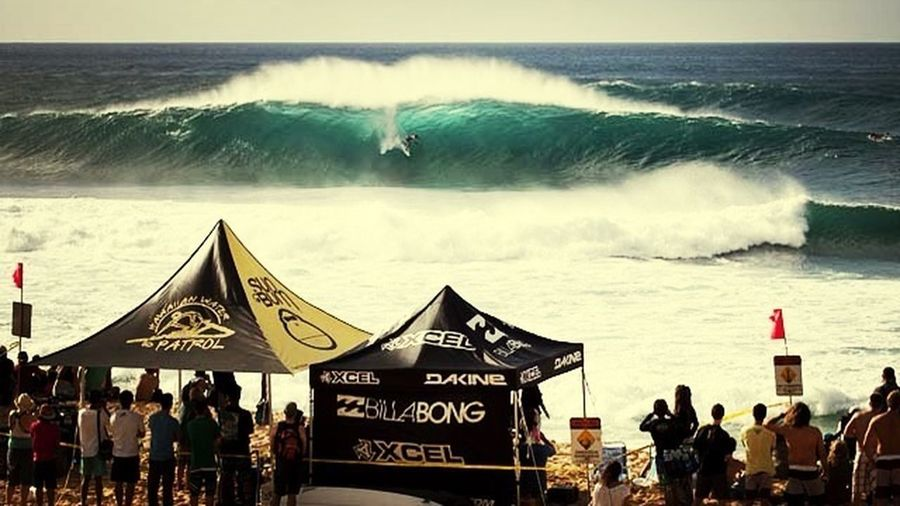 Pipe Masters 2013