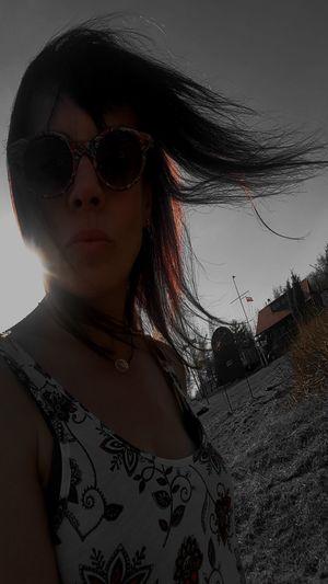 Taking Photos I Love ZAKOPANE Neverstopexploring  Good Night World Zakopane ♥ Lifeisbeautiful