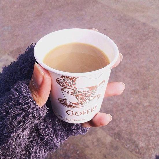 It's not coffee but it's CHAI TEA!!! Wheninindia Chaitea Rachatravelsindia