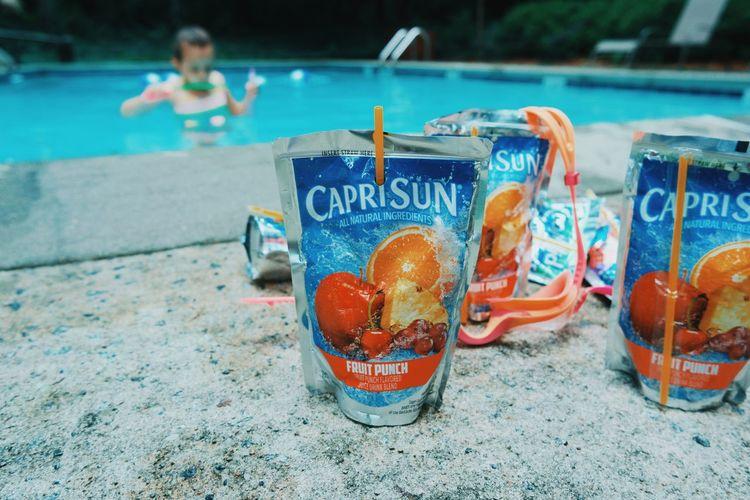 Child Childhood Kid Swim Swimming EyeEm Selects Water Swimming Pool Children Floating In Water