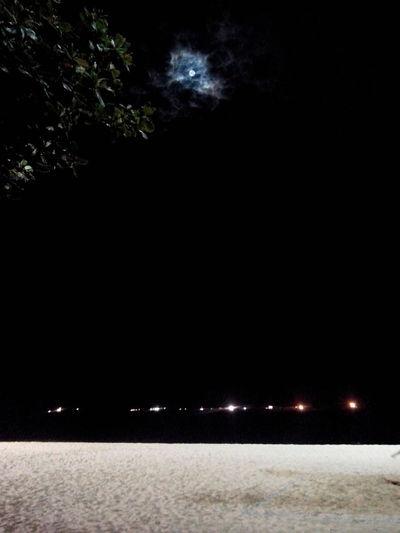 Praia de Itapoã