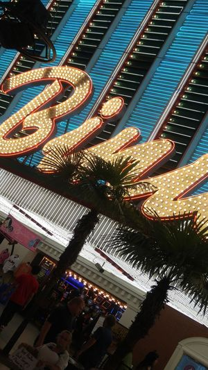 VEGAS🎲 Shadyville Sign Sign Everywhere A Sign Desert City Illuminated Cityscape Architecture Building Exterior