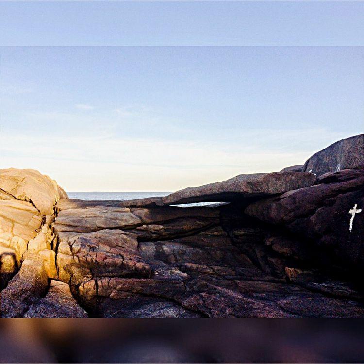 Praia Beach Mar Pedras