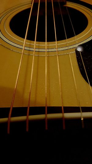 Hobby No People Arts Culture And Entertainment Indoors  Guitar Music Close-up Musical Instrument
