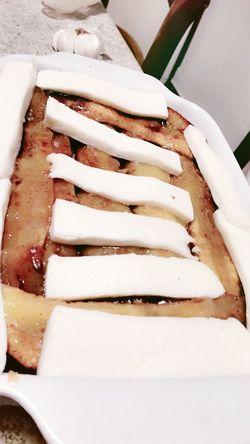 No veo la oraaaaaaa 😍😍😍😍... complace mis antojos 😙😙😙.... Bestfood Foodporn Cheese Espera Positive Amazing Sogood Inpatient Fantastic ❤ Comidas Queso