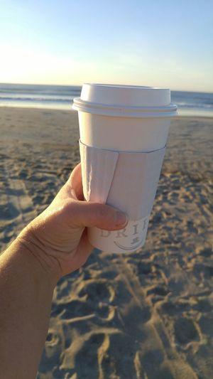 Coffee And Ocean Coffee Coffee Break Ocean Isle Beach Ocean Isle, NC