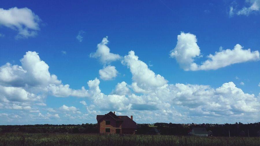 Когда человек одинок, он начинает присматриватся к природе и любить ее. Kyiv Natural Natural Природа