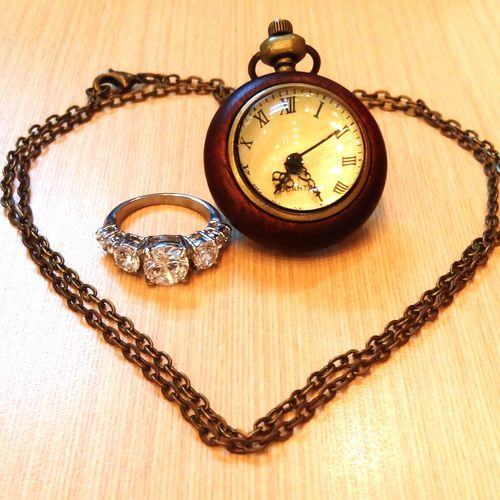 Things I Like Time is the most wonderful gift you can give to someone. I always love spending quality time with thr people I love. Family Love  Fiance Love Time Is Precious My Engagement Ring Pocket Watch I Want To Give Him My LifeTIME Showcase April