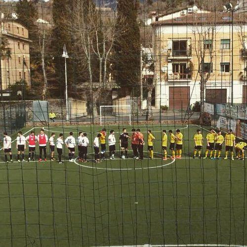 My Biggest Love Futsal Vis Subiaco Sempre Nel Cuore <3