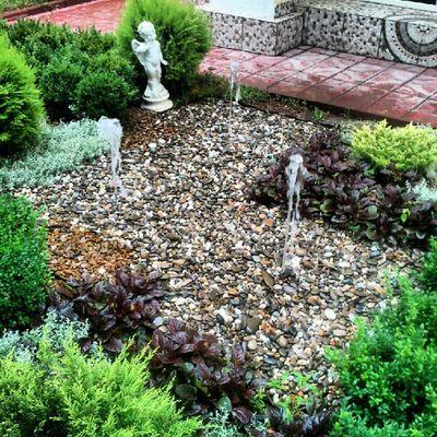 Found this today Винница Vnua Fountain Beautiful instaly igspiration igukraine