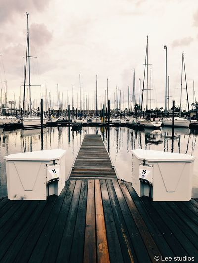 The Week On EyeEm Nautical Vessel Mode Of Transport Pier Harbor Water Marina Sailboat Transportation Outdoors Sailing Ship EyeEmNewHere Exploring Bay Area Bae By The Bay Outdoor-indoor Lifestyle Boats Sailing Discover Berlin EyeEmNewHere