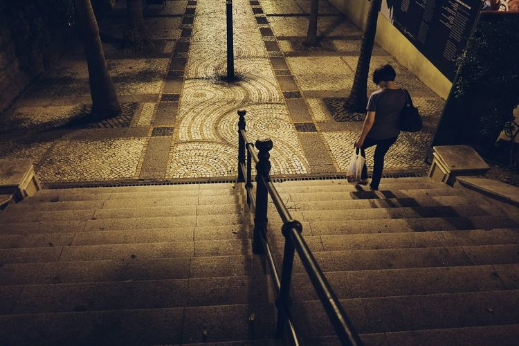 VSCO Vscocam Macau Streetphotography EyeEm Best Shots - The Streets NEM Street Urban Exploration Urbanphotography Nightphotography Street Photography