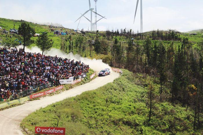 Rally Rally Car Rally!!! Rally Day Rallydeportugal Rally Portugal