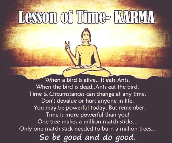 Bird Time Tree Karma Ants Hurt Burn Lesson Good Alive  Powerful Circumstances Devalue  Matchstick Million