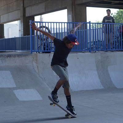 @calisfinest_cam @calisfinestcrew Calisfinestcrew . Skatelife Boss Goskate Skateday SkateLove Skateboard Goodlife Love Skatecomp Sk8te Nike @Nikeshoes
