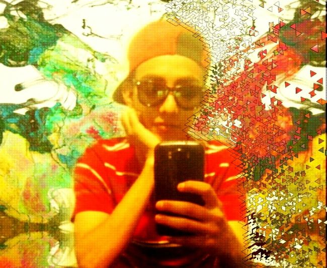 Colors Cool Cellphone Photography Contrast Art Weed Effects Effects & Filters Temperature Gafas De Sol  Rojo❤ Gorra Hombre Imagination Imspiration Funny Fantasy Fantastic Fantasy Photography Fantasy Edits Place Of Heart Imagine Vida Feliz The Portraitist - 2017 EyeEm Awards