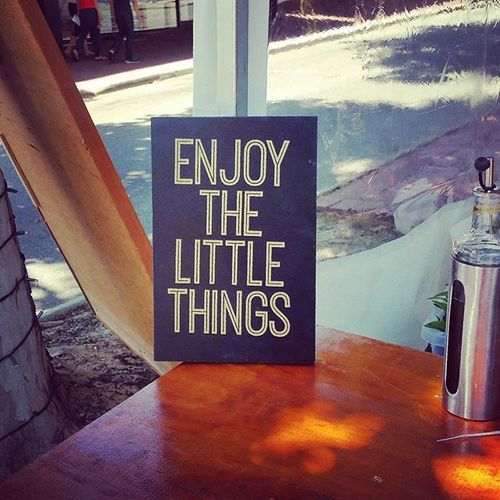 So true. Thanks to @roo.tea. 😌🍸🍹 Perthlife Perth Marketsonrokeby Subiaco Rootea Enjoylittlethings ThisisWA Chemodiver