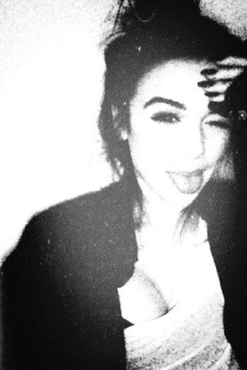 ❄️ Me ❄️ me!