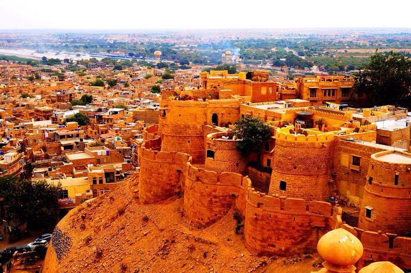 Rajasthani Culture Rajasthan Jaipur Forts Fortofindia Architecture Pink Pure Photography Is My Escape From Reality! Hemantgola