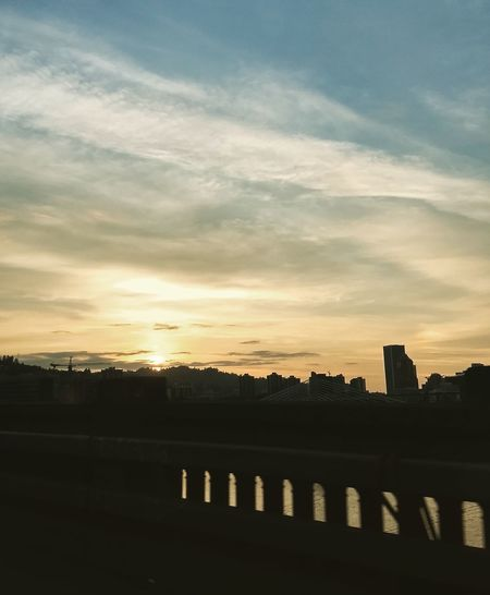 Serenity City