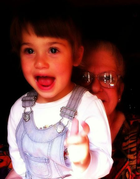 Grandmother Grandma Granmother Abuela Abuela♡ Abuela Abuelita Y Nieta! Abuela! Abuelita Nieta