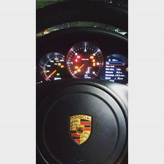 후달달 포르쉐를 타보다니😭 대구 경북 포항 울산 부산 포르쉐 카이엔 차스타그램 Porsche 내차아님